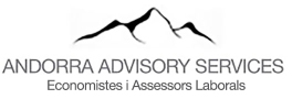 Advisory Services Logo