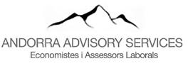 Advisory Services Logo